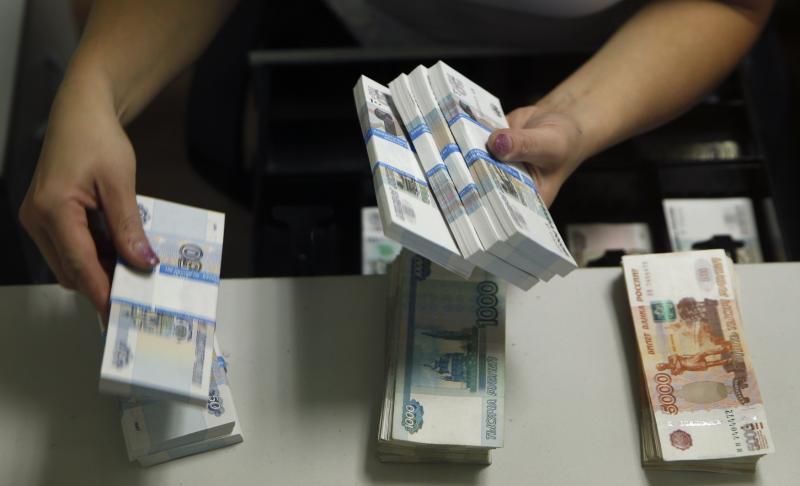 С начала года сумма штрафа за нарушение земельного законодательства в Москве составила 10 миллионов рублей