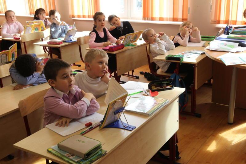 Москвичи выберут тематику видеолекций  «Больше, чем урок!»