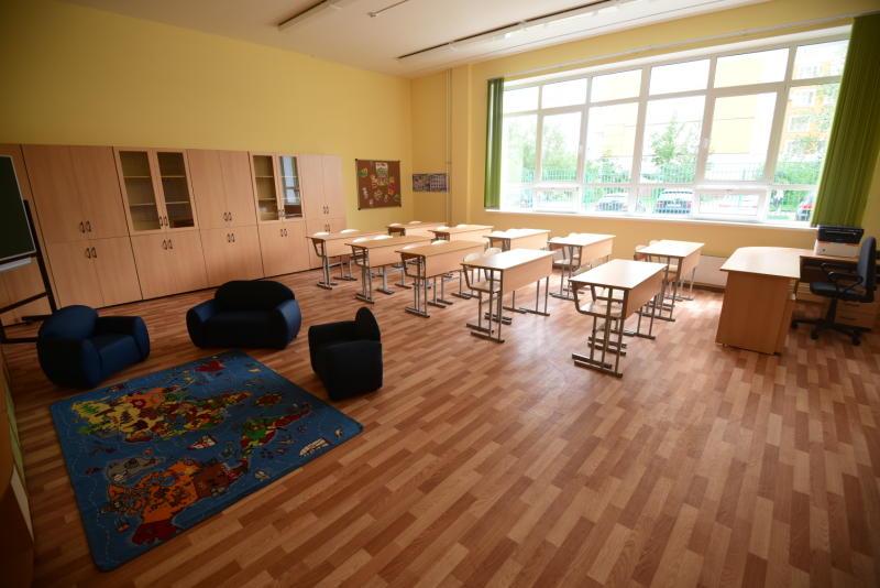 Родители выберут, какие иностранные языки будут изучать в школе их дети