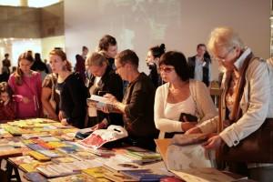 BookFest 10