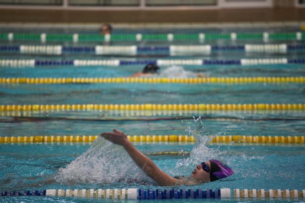 Два спортивных комплекса откроются в Южном Бутово