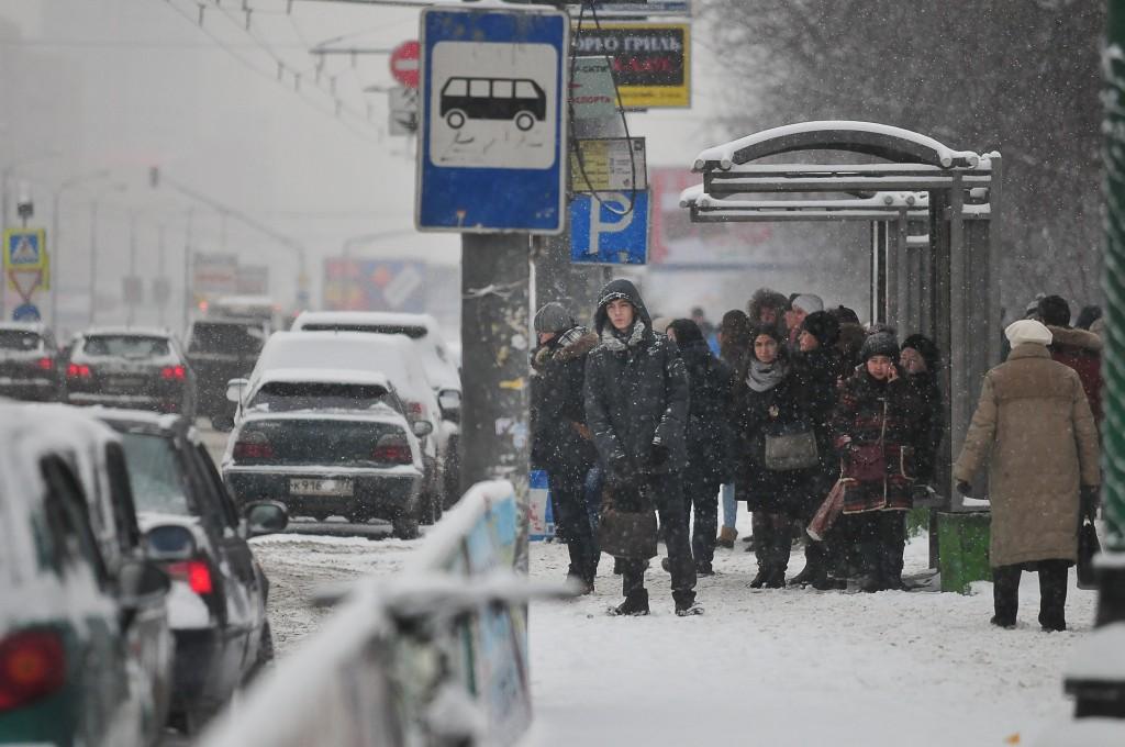 «Безопасная столица» приняла две тысячи обращений от граждан