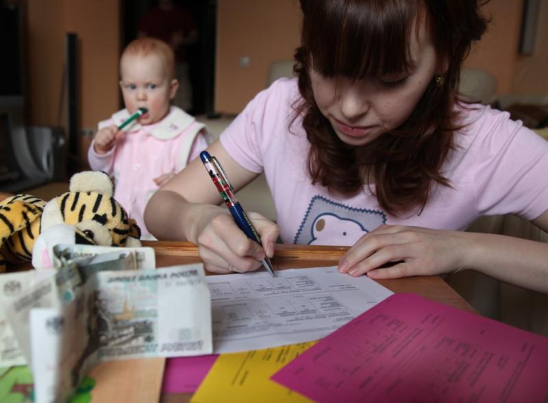 В Москве за пять лет сформировалась система субсидирования бытовых услуг