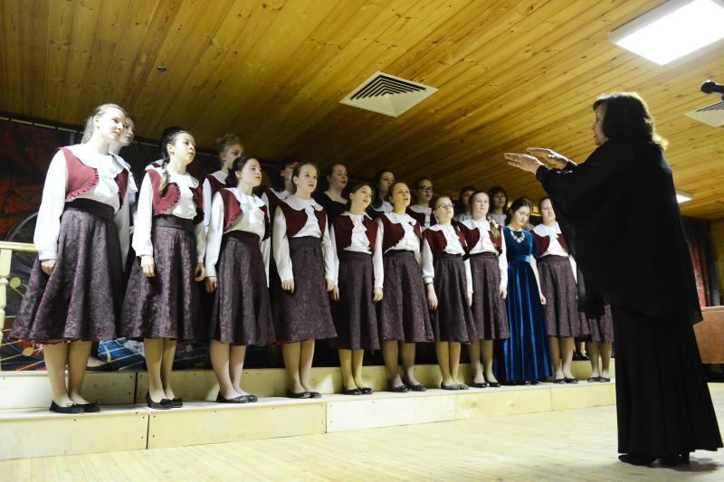 В поселении Десеновское отпразднуют Международный День Музыки