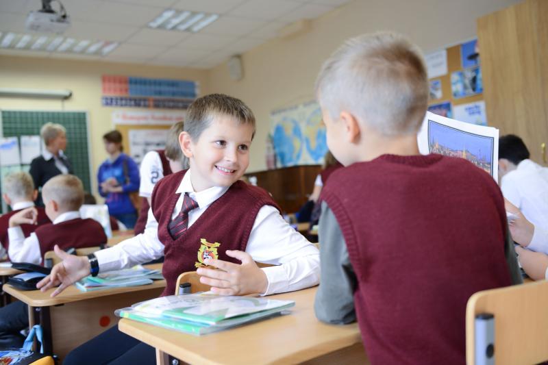 15 социальных объектов введут до конца 2015 года в Новой Москве