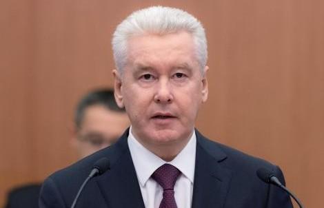 По предложению «Единой России» доработан регламент перевода жилого помещения в нежилое