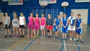 Basketbolistki-Sosenskoe-300x169
