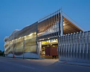 Бекасово Бизнес платформа-логистический комплекс, 3 000 000 м.кв., 50 000 тысяч рабочих мест 3