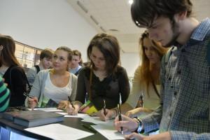 Школьники из Внуковского станут участниками проекта «Модель G20»