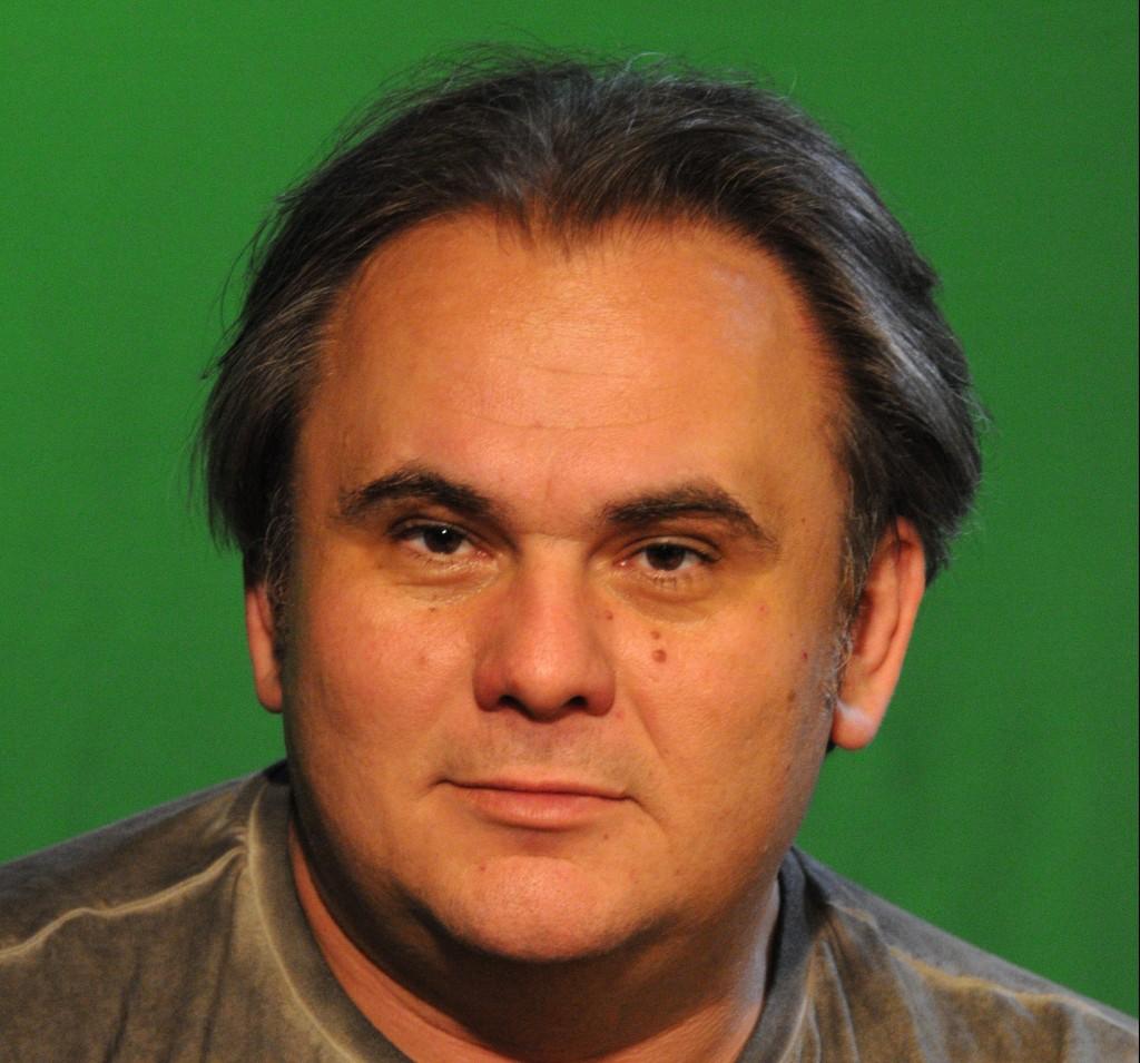 Дмитрий Семенов: Испытаниям и бедам наше единство не разорвать