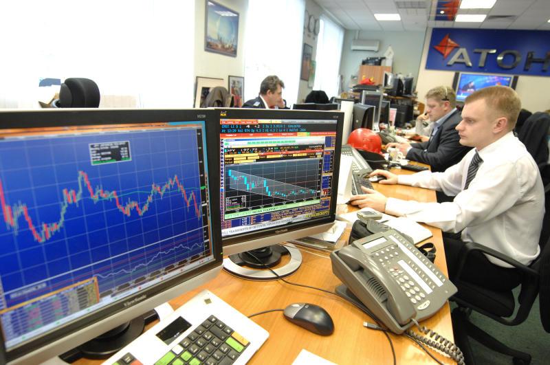 Жалоб от участников рынка закупок Москвы стало на треть меньше