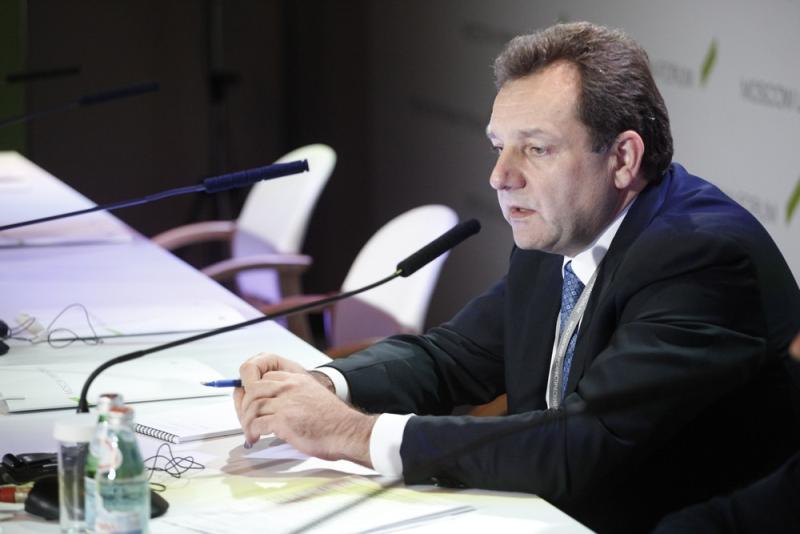 Земельно-имущественные торги принесли Москве 3, 8 миллиарда рублей