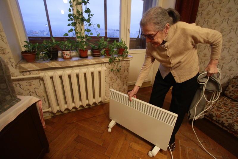 Москва стала лидером страны по продолжительности жизни