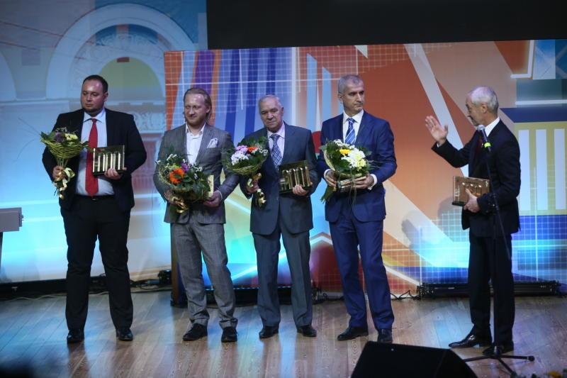 Зарегистрировано 69 заявок на конкурс «Московская реставрация - 2015»