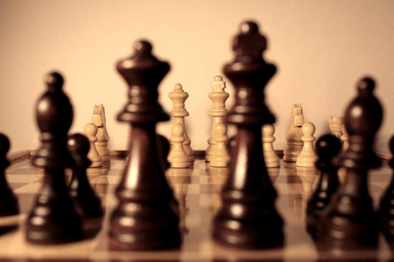 Фото с сайта www.sxc.hu