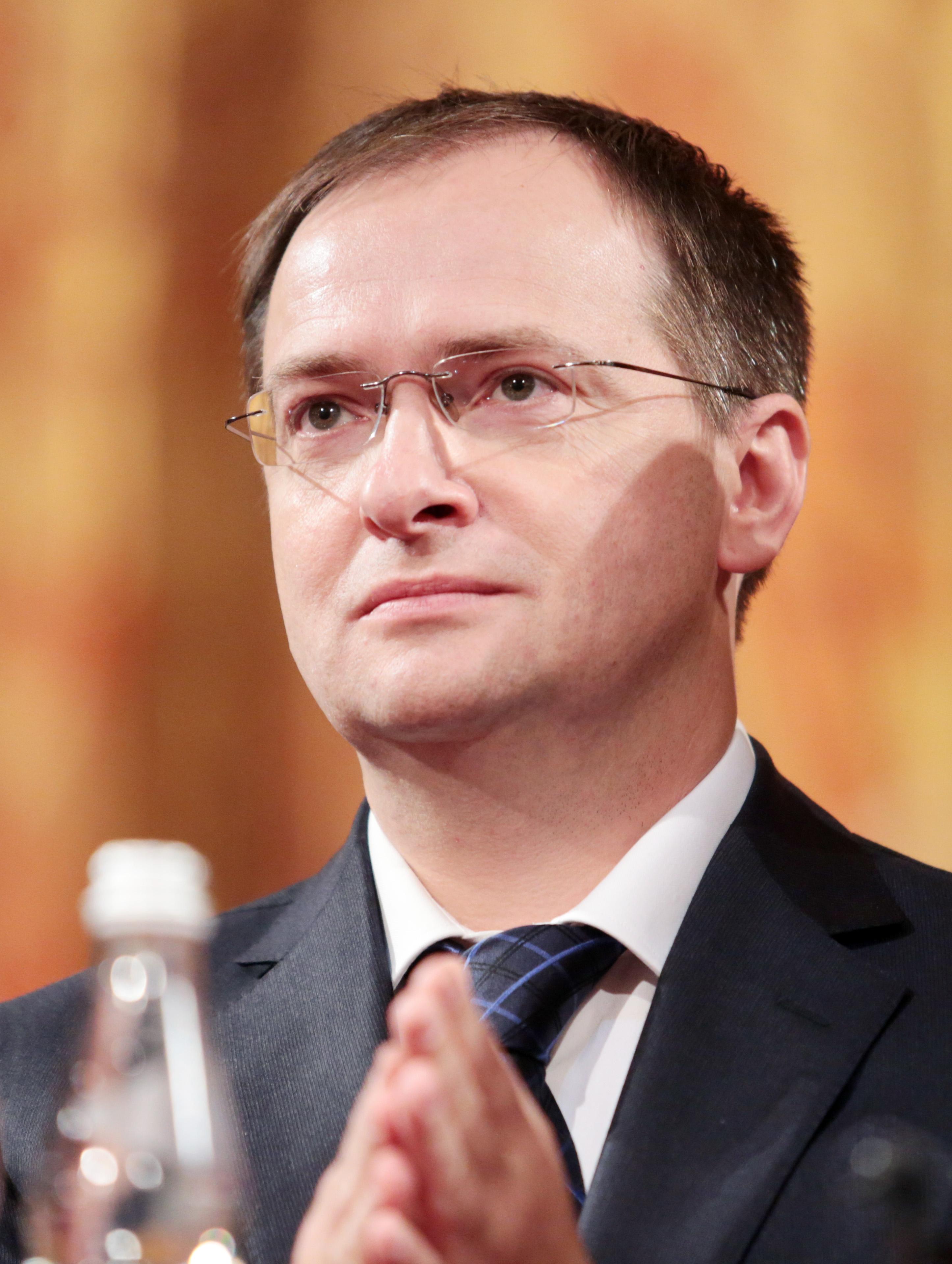 Выставка «Советский Нюрнберг» открылась в Москве