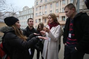 Молодежная палата Краснопахорского примет участие в