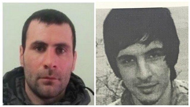 Убийцы московского полицейского ликвидированы в Калмыкии