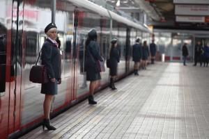 Молодой парламентарий Московского отправится в Китай