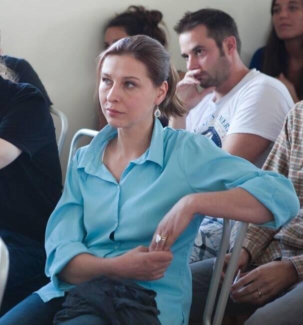 Муж пропавшей россиянки рассказал о смерти жены