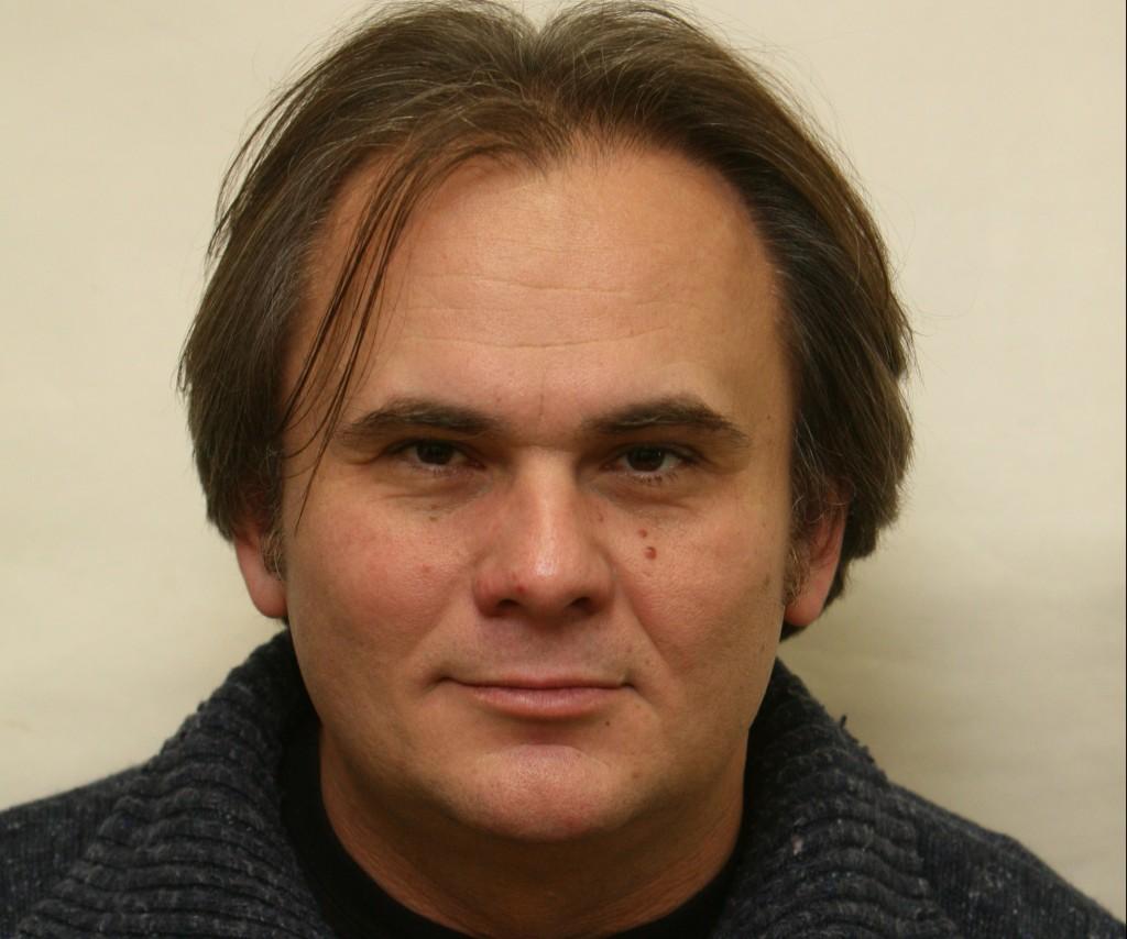 Дмитрий Семенов: Не стреляйте белых лебедей!