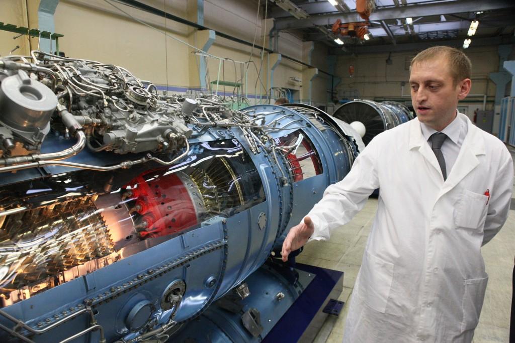 В Новой Москве могут появиться новые заводы
