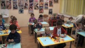 Дом культуры «Коммунарка» получил диплом Всероссийского конкурса
