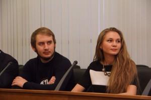 Молодежную палату при Мосгордуме составят члены 48 районных палат