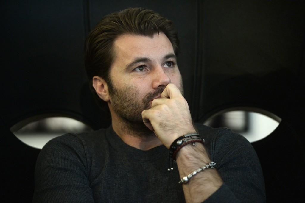 Олег Рой беспокоится о Турции