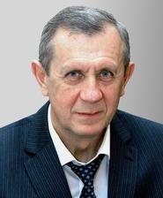 ЖКХ Москвы будет курировать Александр Самсонов