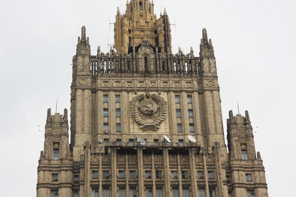 РФ приостанавливает безвизовый режим с Турцией