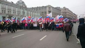 Фото с официальной страницы МП Михайлово-Ярцевского в соцсети