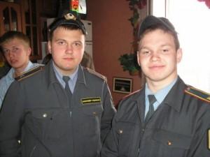 Полиции удалось задержать второго предполагаемого пособника убийц полицейского Виктора Разудалова
