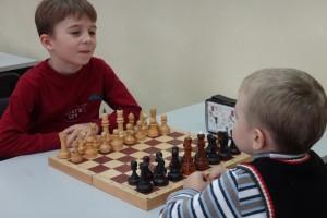 Фото  с сайта администрации Рязановского поселения