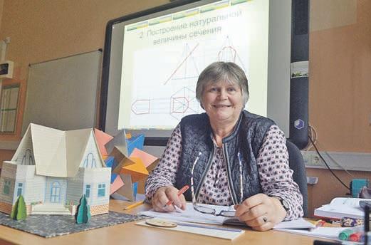 В Новой Москве планируется построить школу опережающего развития