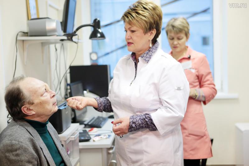 В систему обязательного медстрахования войдут 50 новых видов помощи
