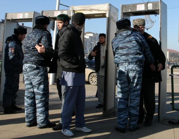 Россияне считают введенные меры против Турции правильным решением