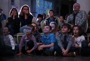 В Щербинке пройдет конкурс «Новогодняя игрушка»