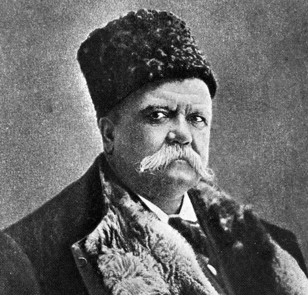 Найдены неизвестные статьи Гиляровского
