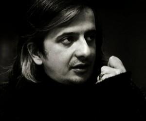 Константин Богомолов, фото с сайта kino-teatr.ru