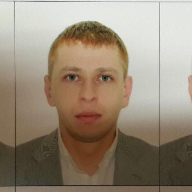 В Москве продолжается розыск водителя, сбившего женщину с собакой