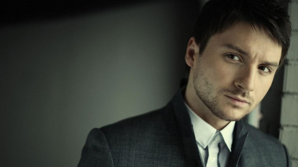 Сергей Лазарев стал третьим на конкурсе «Евровидение»