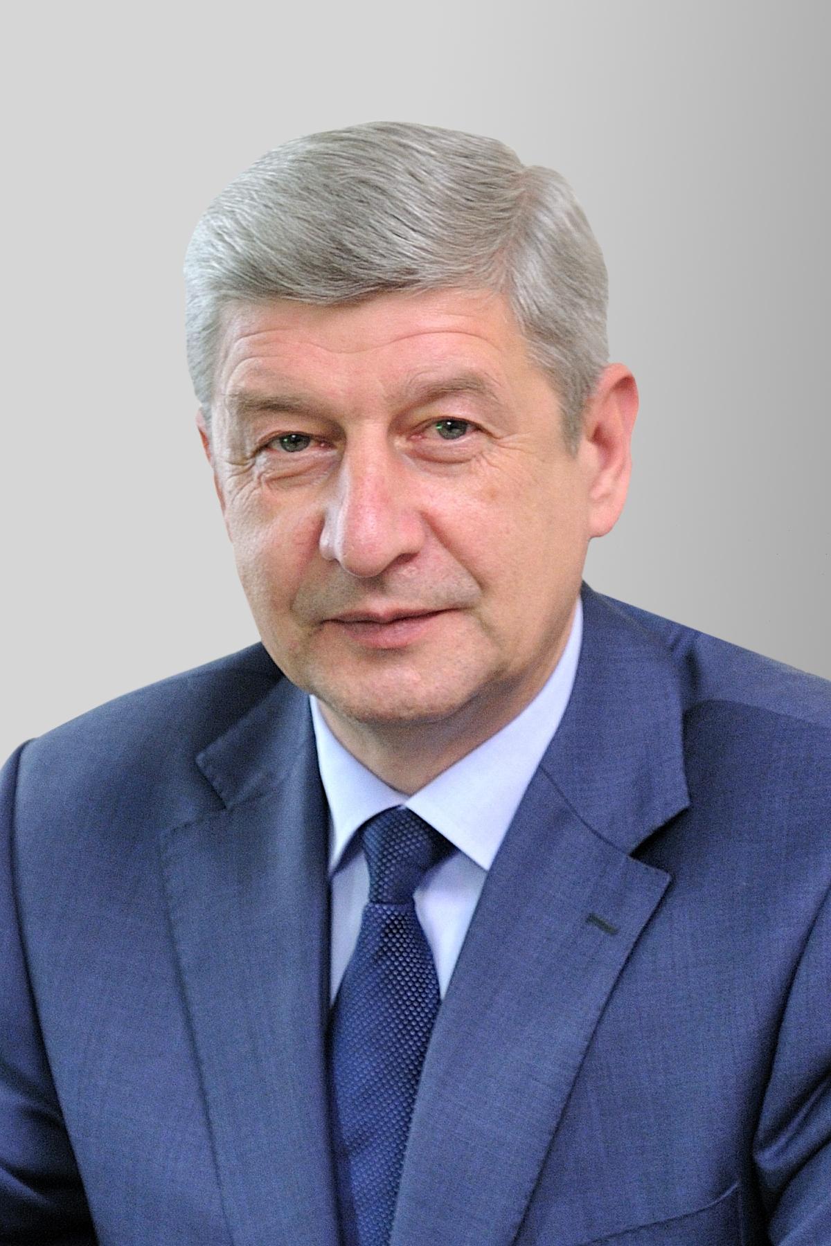 Сергей Левкин: инвесторы должны подставить плечо городу