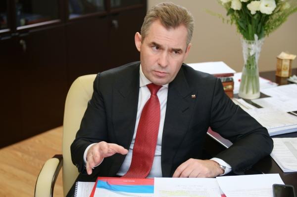 Павел Астахов: уроки ОБЖ недостаточно практичны