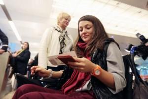 В Новой Москве обсудят вопросы трудоустройства маломобильных граждан