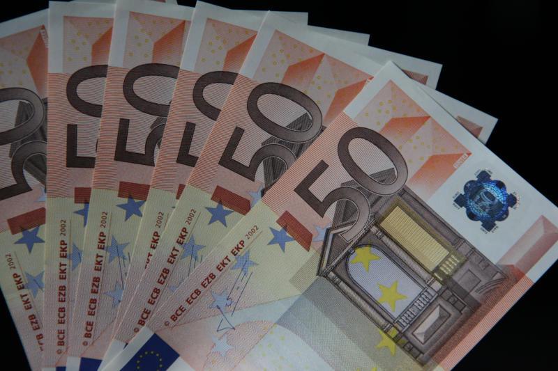 Новые правила обмена валют вступили в силу