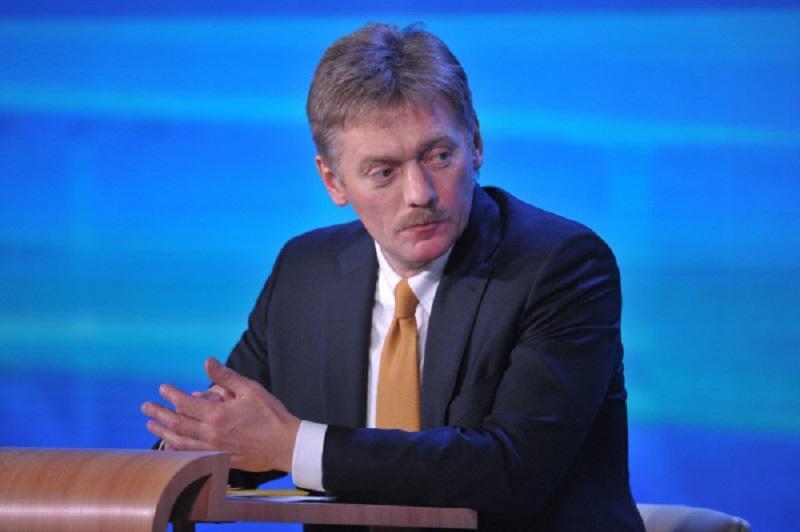 Россия может отказаться от совместных программ с Черногорией из-за ее вступления в НАТО
