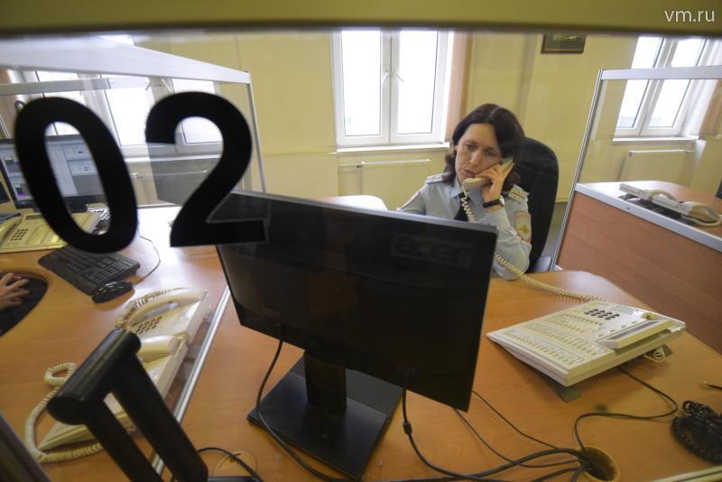Полиция задержала похищавших средства «двойников» клиентов банков