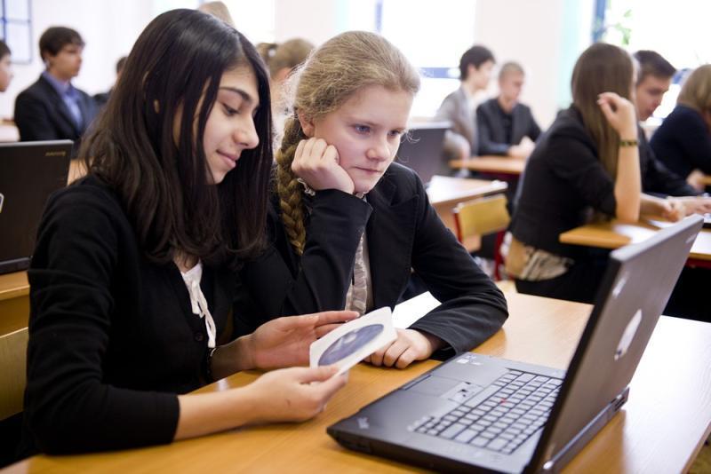 Школьникам расскажут о вреде вредных привычек и экстремизме