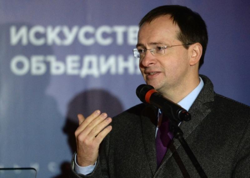 Москвичи и гости столицы могут посетить фестиваль
